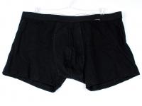 Pánske boxerky CORNETE mini