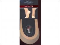 Ťapky MARILYN LuxLine