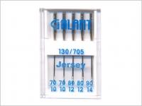 Ihly GALANT Jersey 130/705 sada