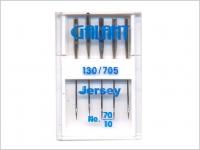 Ihly GALANT Jersey 130/705 - 70