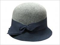 Dámsky klobúk BAYGARD