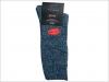 Pánske ponožky RS Extra