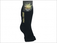Pánske ponožky RS Thermo