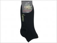 Pánske ponožky RS  Kurzstrumpf
