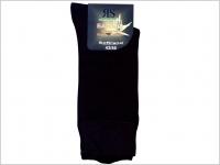 Pánske ponožky RS bambus Softrand