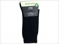Ponožky RS Bio Baumwolle