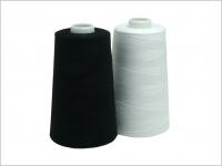 Nite polyester 5000 YDS