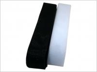 Modistická krinolína 5cm