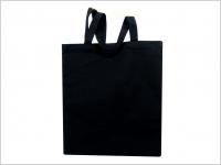 Nákupná taška.