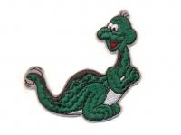Nažehľovačka Dino