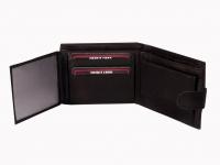 Pánska koženná peňaženka