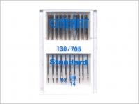 Ihly GALANT Standard 130/705