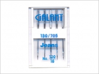 Ihly GALANT JEANS  90 - 130/705