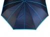 Dáždnik skladací 2 YOU Neon