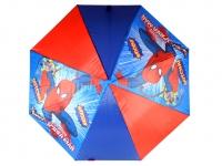 Dáždnik detský SPIDER MAN