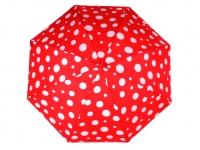 Detský dáždnik Derby 72780D
