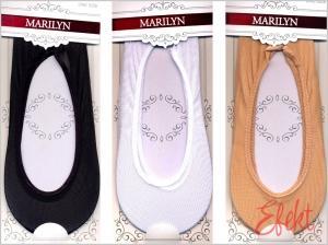 Ťapky MARILYN model B43