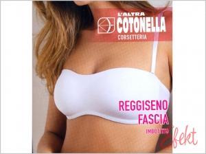 Podprsenka SIMONA  corsetteria