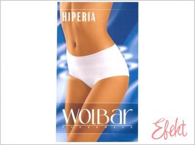 Nohavičky HIPERIA Wolbar