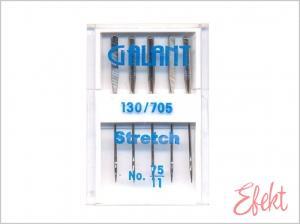 Ihly GALANT STRETCH 130/705 - 75