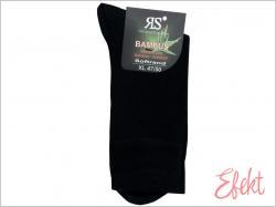 Pánske ponožky RS  Softrand XL