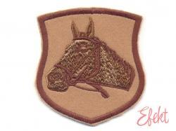 Erb kôň