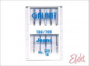 Ihly GALANT JEANS 130/705